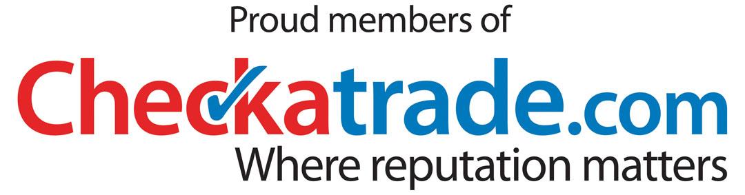 CheckaTrade-Logo1